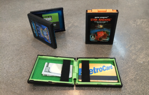 4-bit-wallet