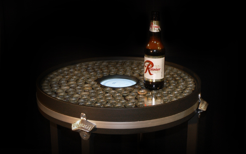 beer-table-6