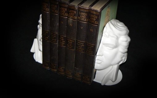 king-bookends-3