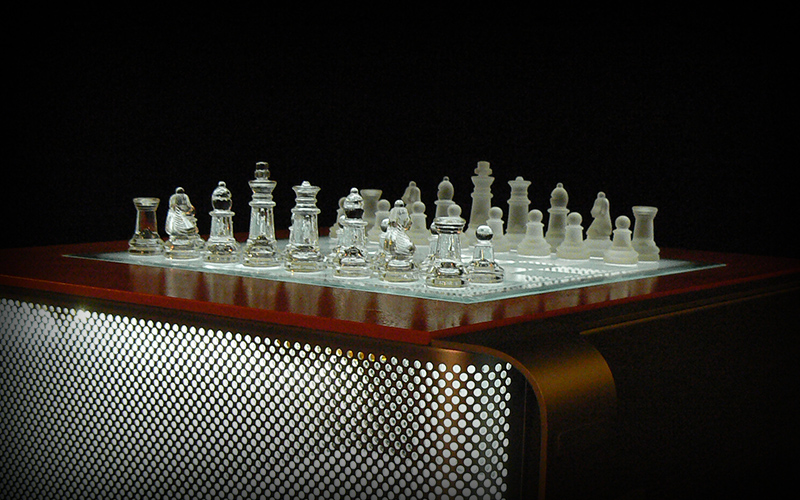 power-chess-table-2