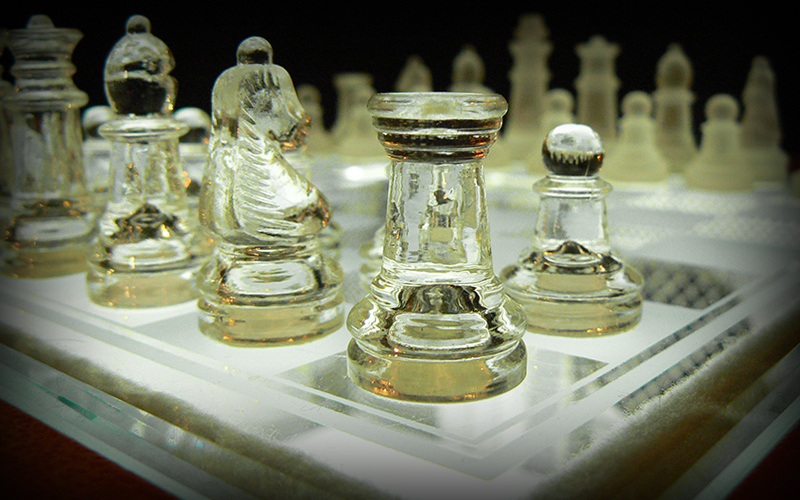 power-chess-table-5