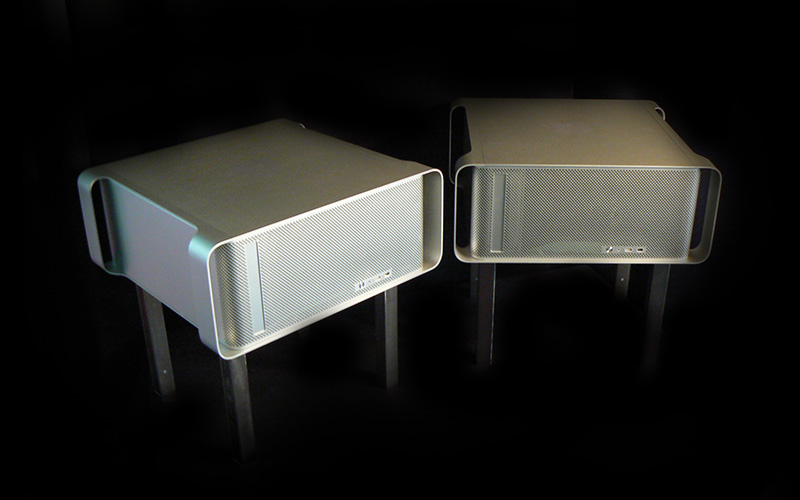 power-tables-1-1