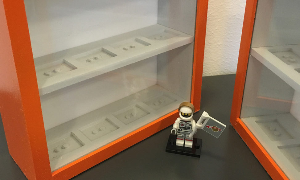 minifig-case-1