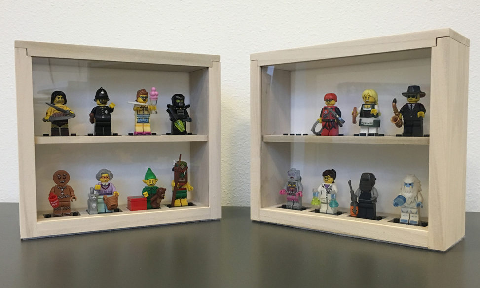 minifig-case-2