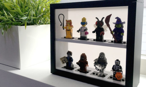 minifig-case-3